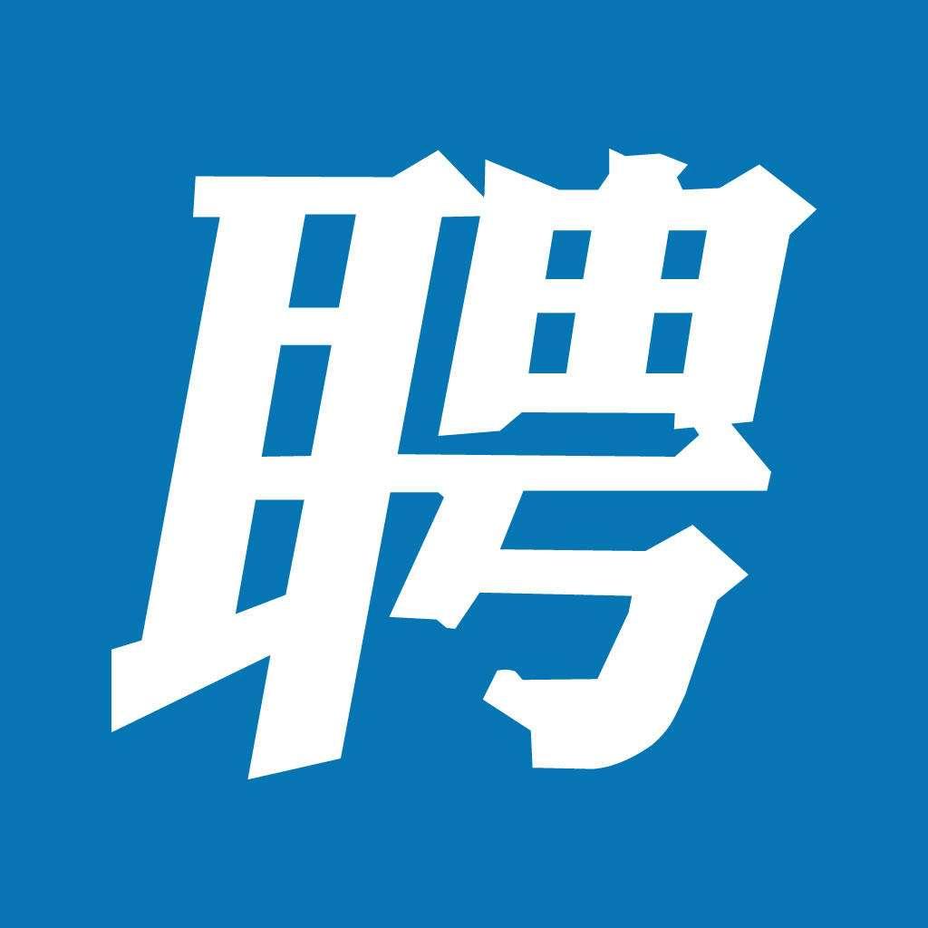 杨妃老上海馄饨铺