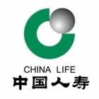 中国人寿理财部