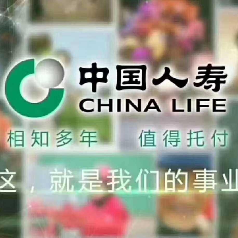 中国人寿保险公司百色分公司中山二路支公司