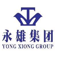 湖南永雄资产管理集团有限公司百色分公司