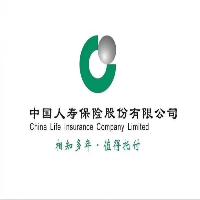 中国人寿保险百色分公司