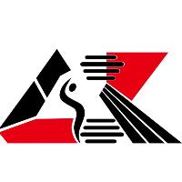 广西星雨体育文化发展有限公司