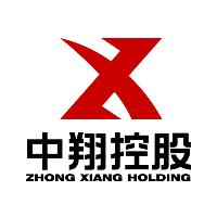 广西中翔营销策划有限责任公司