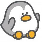 广西爱婴之家孕婴童用品有限公司