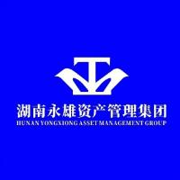 湖南永雄资产管理公司