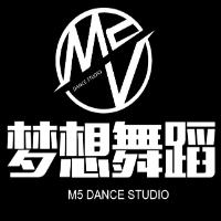 隆林梦想舞蹈文艺中心
