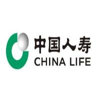 中国人寿保险股份有限公司百色分公司右江支公司中山二