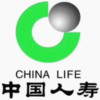 中国人寿保险股份有限公司百色市中山公司二路支公司